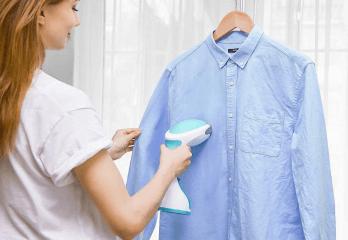 Best Garment Steamers