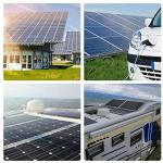 Best 300 Watt Solar Panels